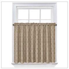 Fresh 36 Inch Curtain Rod
