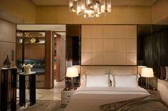 Seymour Residence by WANG
