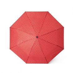 Paraplu : Kleding, brillen en accessoires : Tiger België