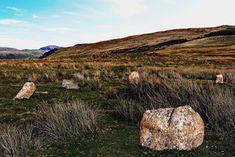 Kinniside Stone Circle Ordnance Survey Maps, Gate Post, Local History, Cumbria, Bronze Age, First World, Farmer, Mystic, Stone