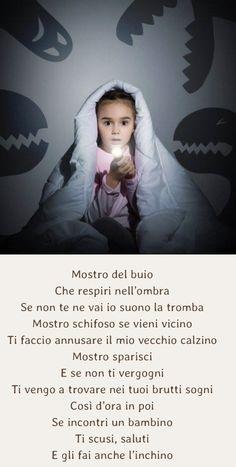 Bellissima!!!