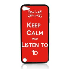 One Direction Store One Direction Store, I Love One Direction, Ipod 5, Ipod Cases, Take Money, Iphone Accessories, Ipod Touch, Keep Calm, Retail Packaging