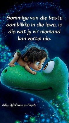 Afrikaanse Quotes, Word Of Advice, Strong Quotes, Humor, Words, Tart, Random, Disney, Garden