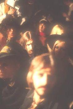 watch Bob Dylan Isle of Wight Festival 1969