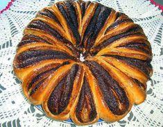 d6e3d1717cee Оформление пирогов и булок по методу Valentina Zurkan + 2 рецепта теста