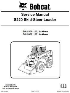 honda arx1200t3 arx1200t3d and arx1200n3 repair service manual rh pinterest com Honda Service Manual PDF Honda Service Manual PDF