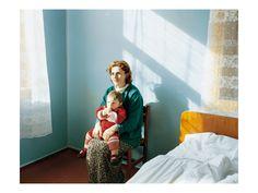 former Soviet Union Human Photography, Cinematic Photography, Documentary Photography, Image Photography, Portrait Inspiration, Painting Inspiration, Pop Art Colors, Environmental Portraits, Soviet Union
