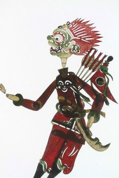 A comprehensive information website about Chinese shadow puppetry Chinese Style, Chinese Art, Shadow Theater, Chinese Element, Chinese Opera, Puppet Show, Shadow Play, Shadow Puppets, Oriental Design