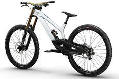 Singlespeed Bike Test auf mysalenow.com | Test & Vergleich 2020