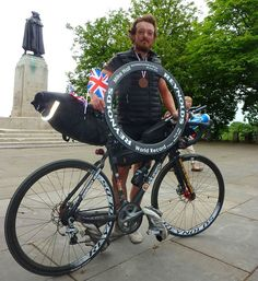36d7f13c0 mike hall cyclist - Google Search