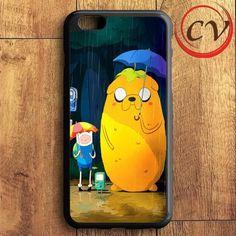 Adventure Time iPhone 6 Plus | iPhone 6S Plus Case