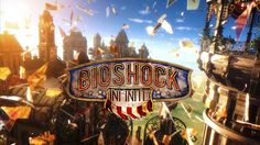 Game Cheap is giving away free video games everyday to show appreciation to our loyal fans. Winners of today's contest will receive BioShock Infinite On Steam.
