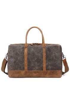 Yorkie, Urban, Bags, Fashion, Green, Handbags, Moda, Yorkies, Fashion Styles