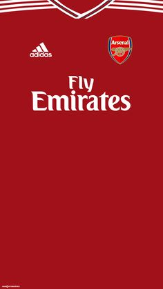 Arsenal Football, Arsenal Fc, Football Jerseys, Arsenal Wallpapers, Soccer Kits, Football Wallpaper, Manchester City, Premier League, Messi