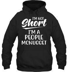 Lazy funny hoodies for men hoodies for women hoodies for girls black hoodie cute hoodie. cool hoodies for men cool hoodies for women girls hoodies. Funny Hoodies, Cool Hoodies, Cool T Shirts, Funny Shirts, Girls Hoodies, Shirts With Sayings, Mom Shirts, T Shirts For Women, Funny Outfits