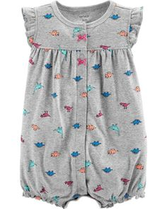 1ee9578bfbb9 9 Best unicorn baby clothes images