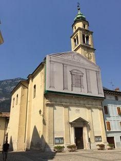 San Giovanni ad Ala TN