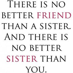 sister quotes tumblr #51046, Quotes | Colorful Pictures via Relatably.com