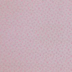 A sweet, rosy pink speckled pattern is scattered across Italian brocade. Semi-sheer and lightweight, we envision this fabric as a chic sheath or fitted skirt.