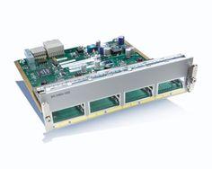8 Best Cisco Power Supply Images In 2015 Ac Power Cisco