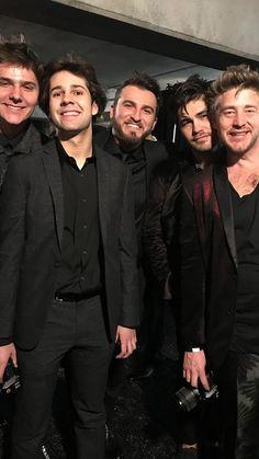 Omg they all look so cuteeee