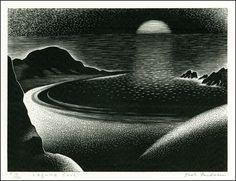 Paul landacre-2 Laguna cove