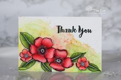 Hello all! Today I have the honor to be a part of the Altenew Alcohol Markers Release Blog Hop !!!  If you arrived here from amazing C...