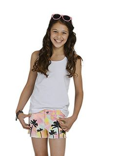 782ff9e671 Pumpkin Patch | Shop Pumpkin Patch Kidswear Online in New Zealand - EziBuy  NZ