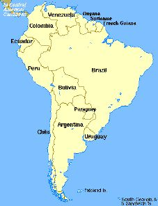 Businness Etiquette and Manners for the International Global Business person traveling to Lqatin America, South America, and Central America Latin America, South America, Etiquette And Manners, Spanish Culture, World Geography, Global Business, Central America, Ecuador, Education