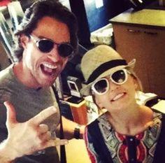 Sebastian Rulli, Round Sunglasses, Mens Sunglasses, Kurt Cobain, Short Hair Styles, Sexy, People, Fashion, Actor