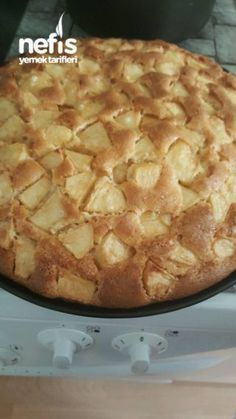 Canning Apples, Mulligatawny, Apple Butter, Diet And Nutrition, Yummy Cakes, Apple Pie, Donuts, Deserts, Dessert Recipes