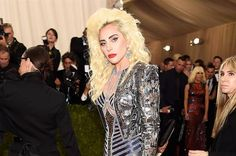 Met Gala 2016: is 3D printing the future of fashion?  May 8, 2016 | By Tess       Every year all the biggest celebrities from the fashion, music, and film worlds come together dressed to the nines for the Met Gala, a high-profile fundraising event that raises money for the Metropolitan Museum of Art's Costume Institute in New York City. The event is no ordinary fundraiser, however, as it draws attention from media outlets and people everywhere who are eager to see how celebs and fash..