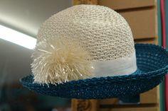 Vintage Charmaine Original - Montreal Paris Woven Hat w/ Upturned Brim Ipad Pro 12 9, Montreal, Crochet Hats, Paris, The Originals, Ebay, Vintage, Fashion, Knitting Hats