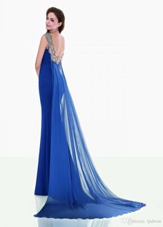 free shipping, $106.79/piece:buy wholesale  tarik ediz evening dresses backless…