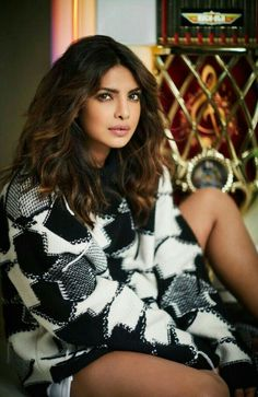 5e13be8f484add Priyanka Chopra https   kidsonlineplaygames.blogspot.com  Priyanka Chopra  Wedding
