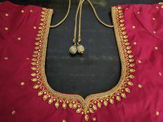 Gold Necklace, Jewelry, Fashion, Moda, Gold Pendant Necklace, Jewlery, Bijoux, Fashion Styles, Schmuck