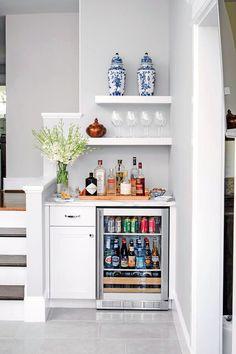 Cozy home bar furniture gold coast exclusive on miraliva.com