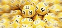 Comment gagner au loto quelques astuces