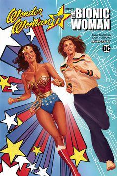 the-bionic-woman