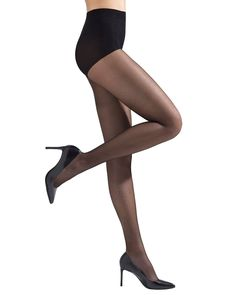 Sheer Tights, Black Tights, Silky Legs, Lacey Tops, Comfortable Sandals, Beautiful Legs, Baby Clothes Shops, Trendy Plus Size, Hosiery