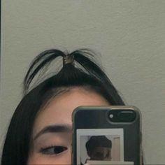 Korean Aesthetic, Aesthetic Photo, Aesthetic Girl, Aesthetic Pictures, Photography Aesthetic, Aesthetic Hoodie, Ulzzang Girl Fashion, Ulzzang Korean Girl, Cute Korean Girl