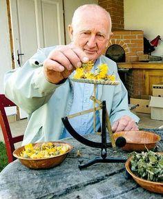 Gyuri bácsi gyógyteája férfiaknak és nőknek Medicinal Herbs, Vegetables, Health, Ethnic Recipes, Essential Oils, Food, Fitness Bodies, Health Care, Hoods