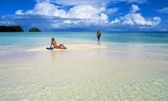 http://traveleze.tumblr.com/post/142230800970/3-significant-reasons-to-visit-explore-palau