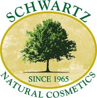 The S-Schwartz Natural Cosmetics Company is situated in the Northern dessert of The Israeli Negev, not far from where Cleopatra bathed in the rich minerals of the Dead Sea, and like the Greeks, Romans and Turks who lived in this land bathed and massaged their bodies in Olive Oil while sipping wine of the sweet vines from this Land of Milk and Honey, Founded in 1925 in Hungary the Company was reestablished and began expanding in 1965 by The Third Generation S.Schwartz, now owner and CEO Mr…