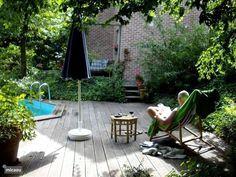 Vakantiehuis België, Ardennen, Noiseux, Mon Rêve