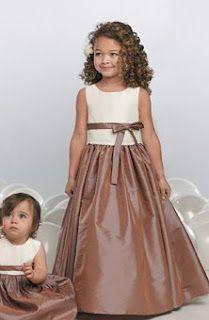 vestidos-para-daminhas-14.jpg (209×320)