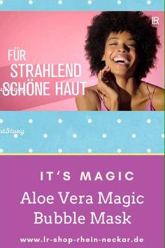 Aloe Vera, Anti Aging, Schaum, Detox, Bubbles, Wellness, Beauty, Prepping, Surface Finish