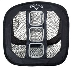 Golf Net - Callaway Golf Chip Shot Chipping Net