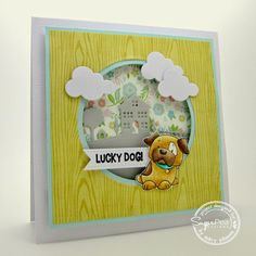 Where's my creativity? Day 3 of sneak peeks of the SugarPea Designs March release!