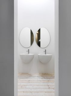 Ceramica Cielo - Le giare Mirror
